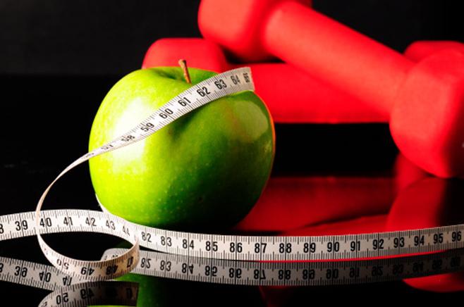 weight loss_blog