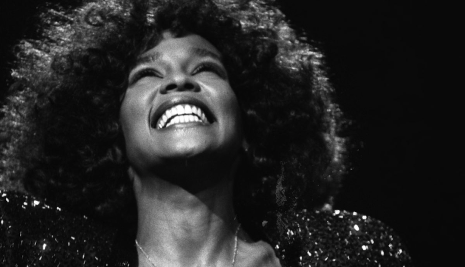whitney houston death anniversary