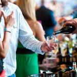 wine-food-festival-940