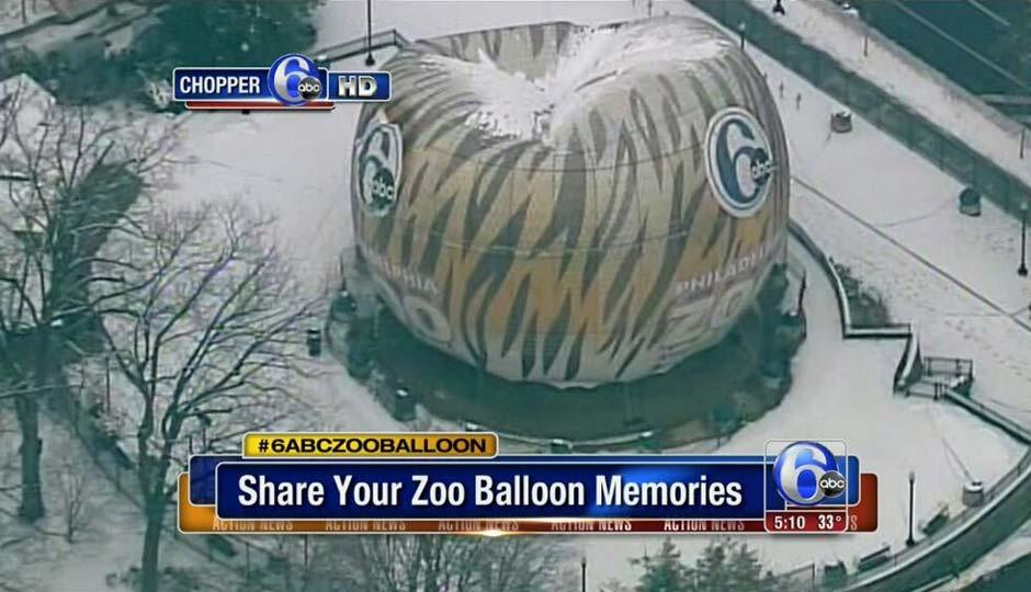 zooballoon-1