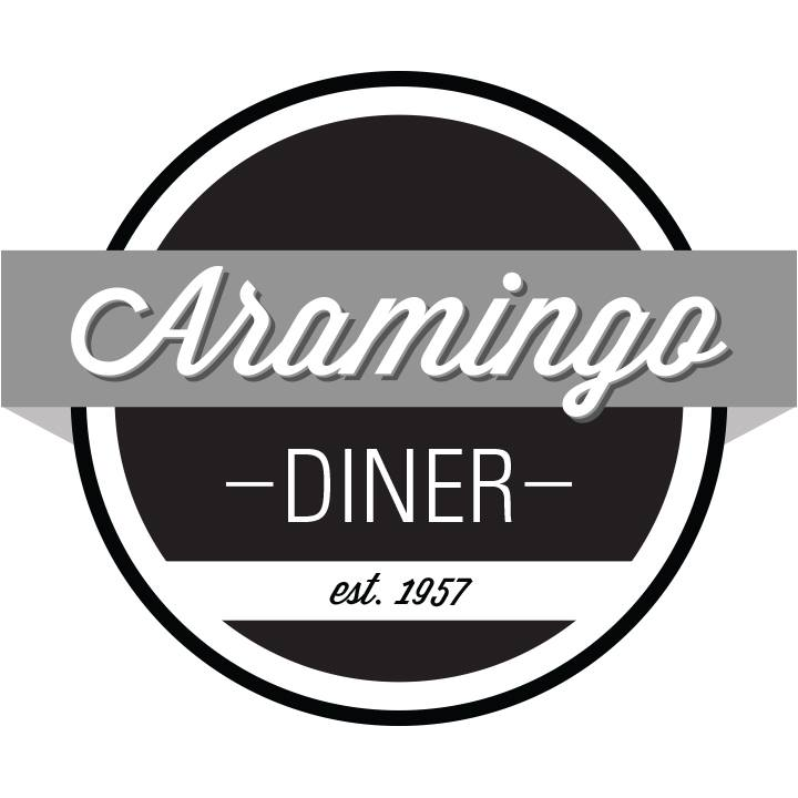 Aramingo-Diner-Closing