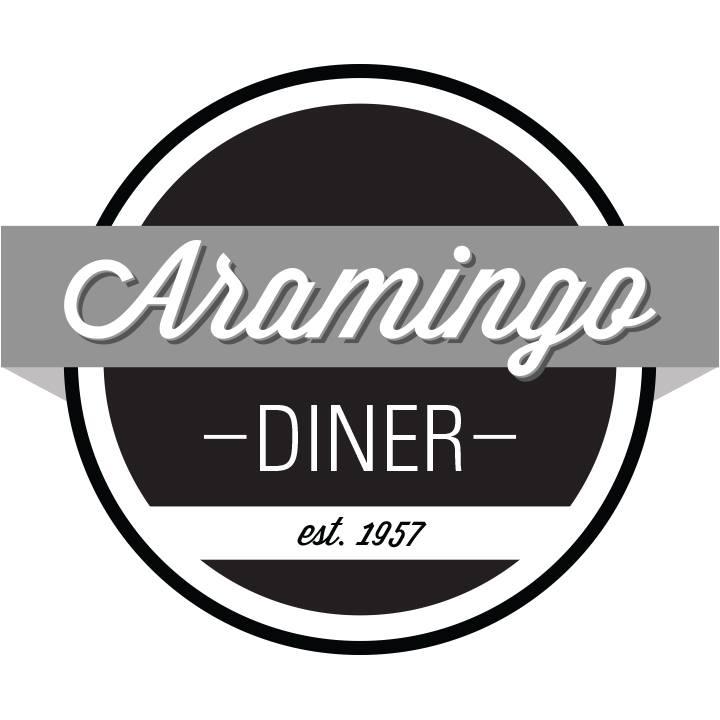 Aramingo-Diner-Closing