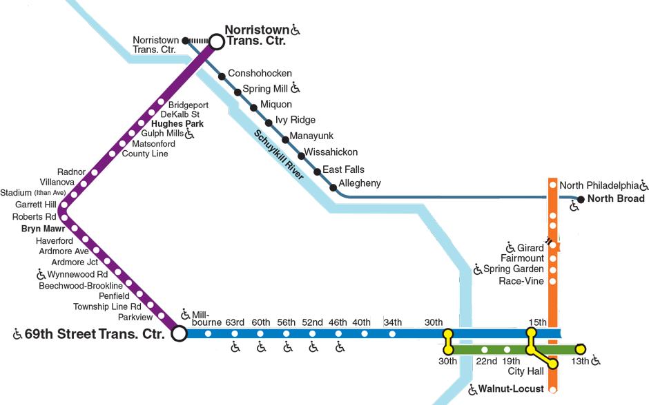 940px-septa-map