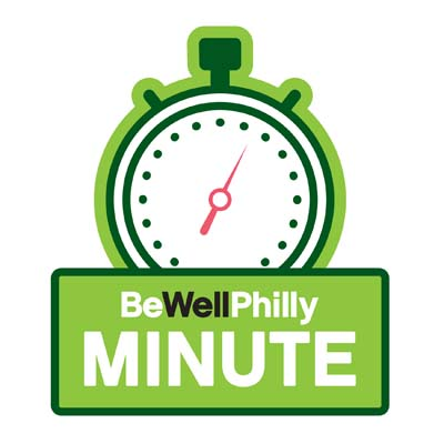 BWP Minute Logo
