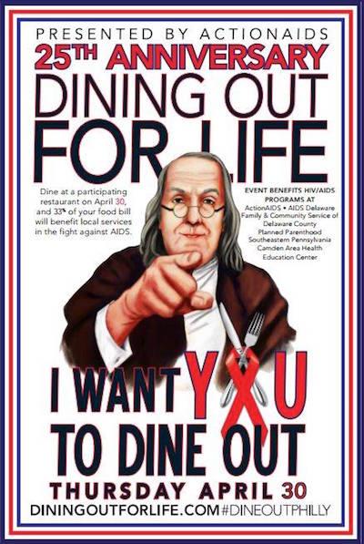 Ben Franklin DOFL