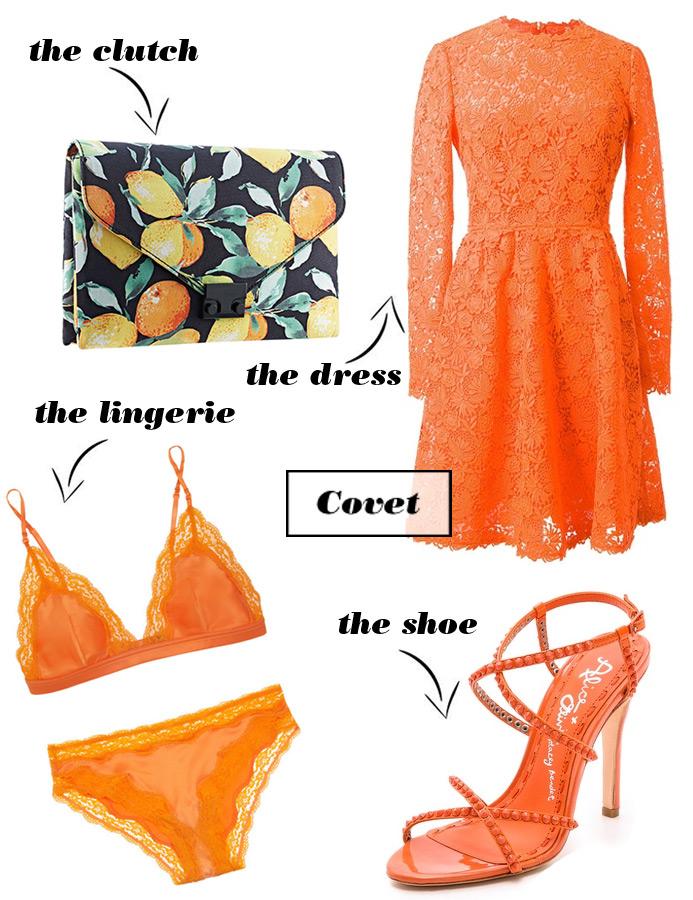 Covet-Orange