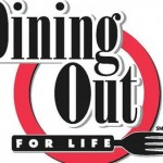 Dining-Out-for-Life