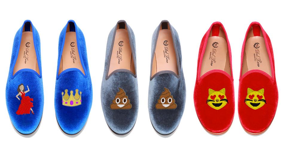 Wonderful Emoji Poop Shoes 940 x 540 · 131 kB · jpeg