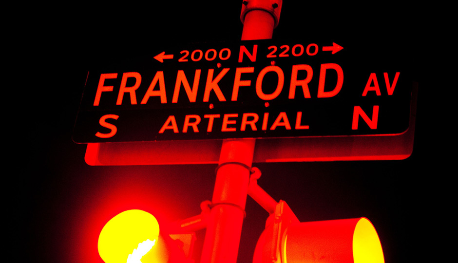 Fishtown-frankford-avenue-photo_Jeff-Fusco-940x540
