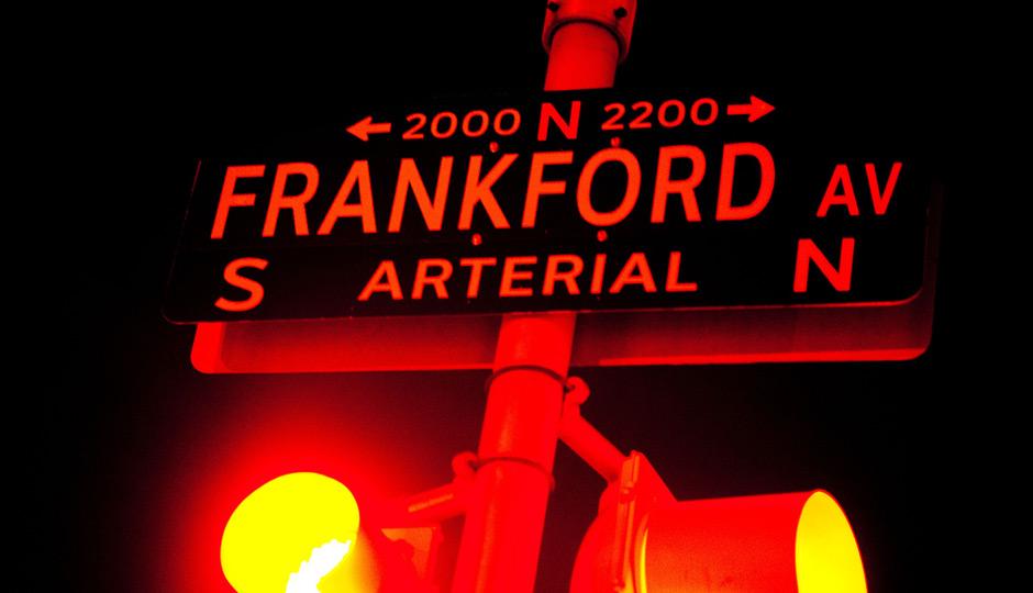 Fishtown-frankford-avenue-photo_Jeff-Fusco-940x540