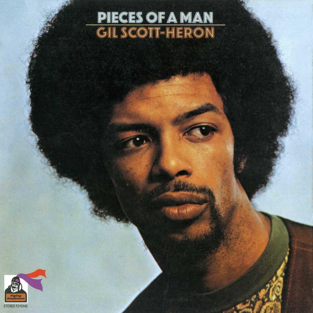 ¿Qué Estás Escuchando? - Página 39 GIL-scott-heron-pieces-of-a-man-album-cover