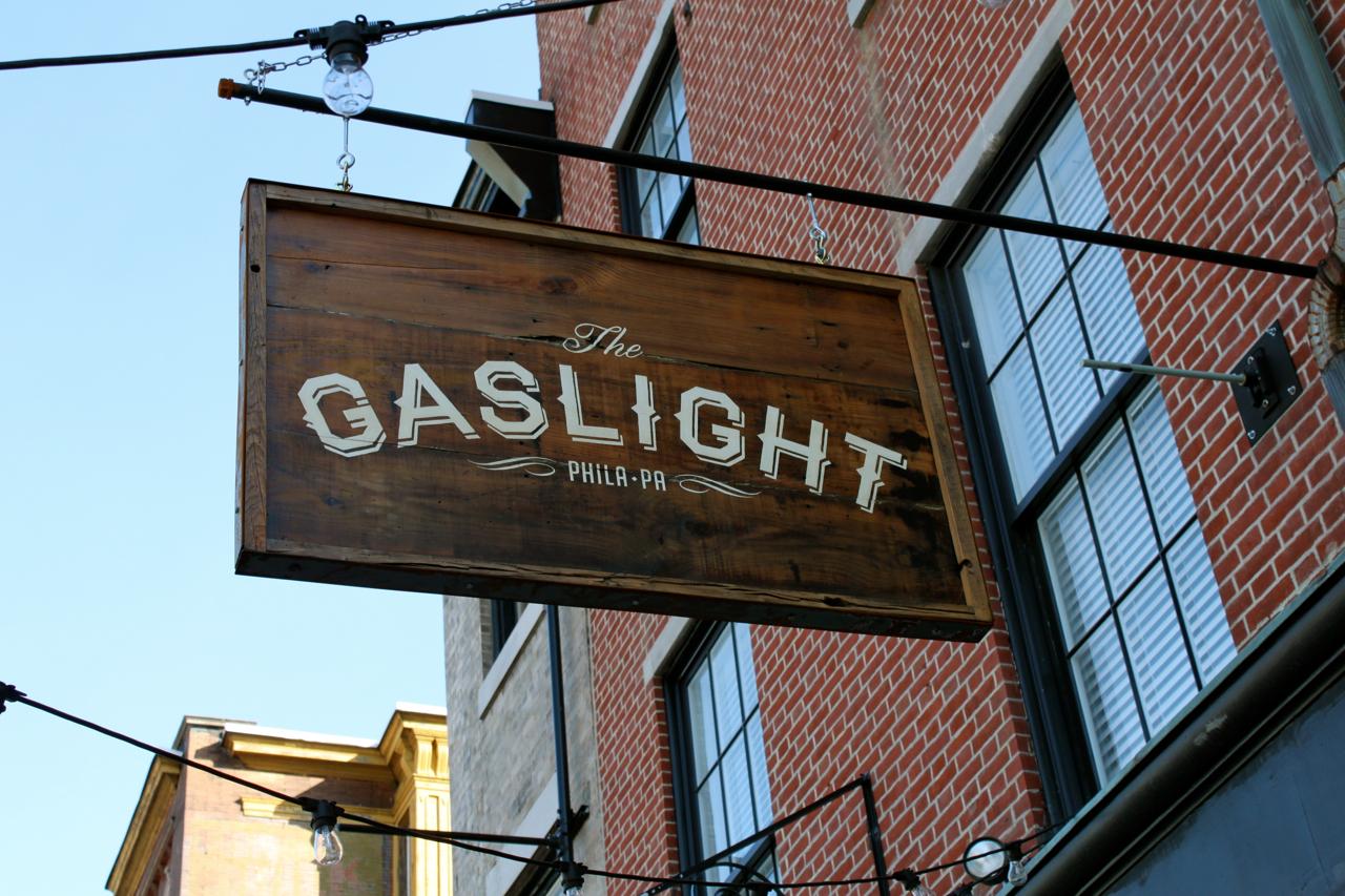 Gaslight14