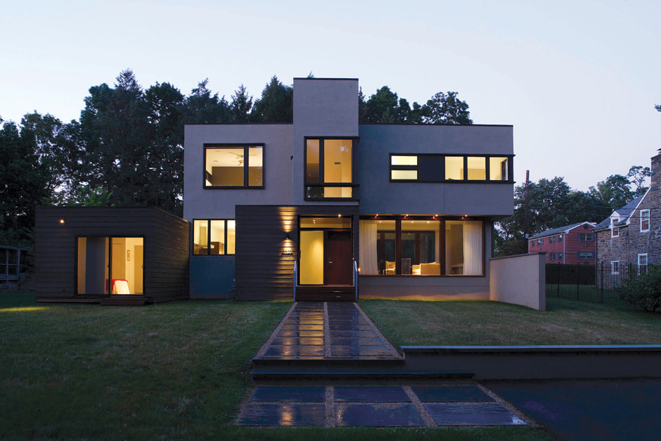 Home_Design_Sidebar_04