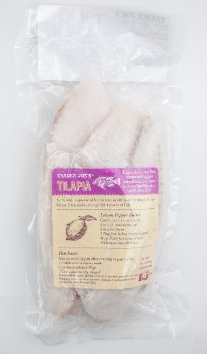 6 secret gems in trader joe s frozen food aisle for Best frozen fish fillets