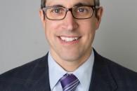 Dr. Jay B. Laudenbach