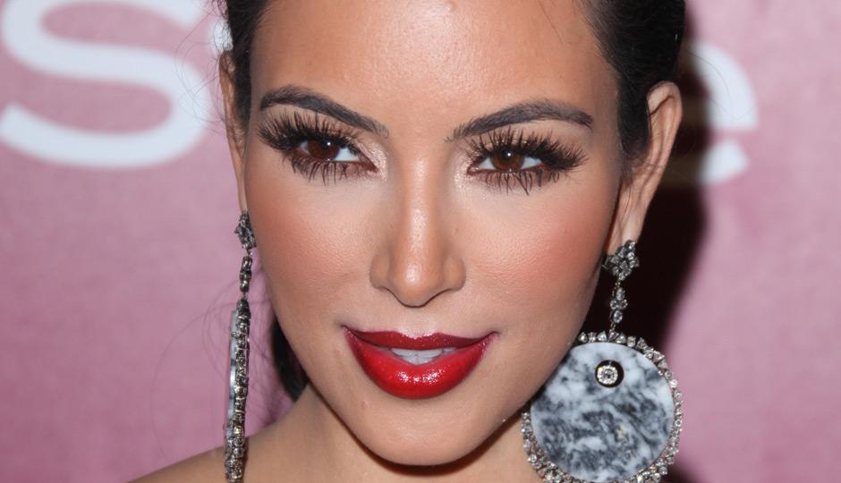 makeup contouring gone wrong makeup vidalondon