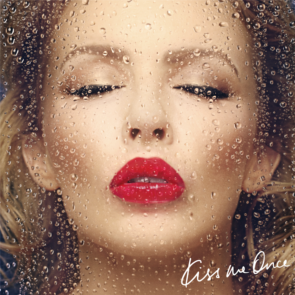 Kylie-Minogue-Kiss-Me-Once-2014-1500x1500