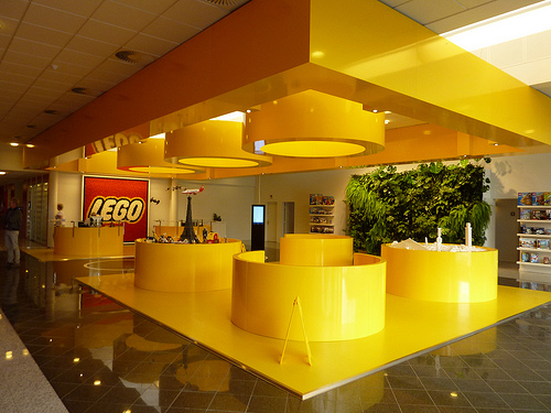 lego home office. lego home office beautiful bricknerd intended design decorating m