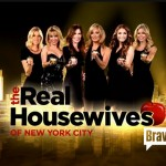 RHONY Marquee
