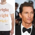 Matthew-shirt