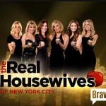 RHONY-marquee