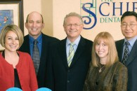 Schiff-Dental-Top-Dentists2