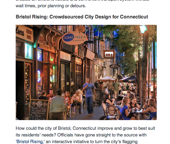 web-urbanist-screen-shot