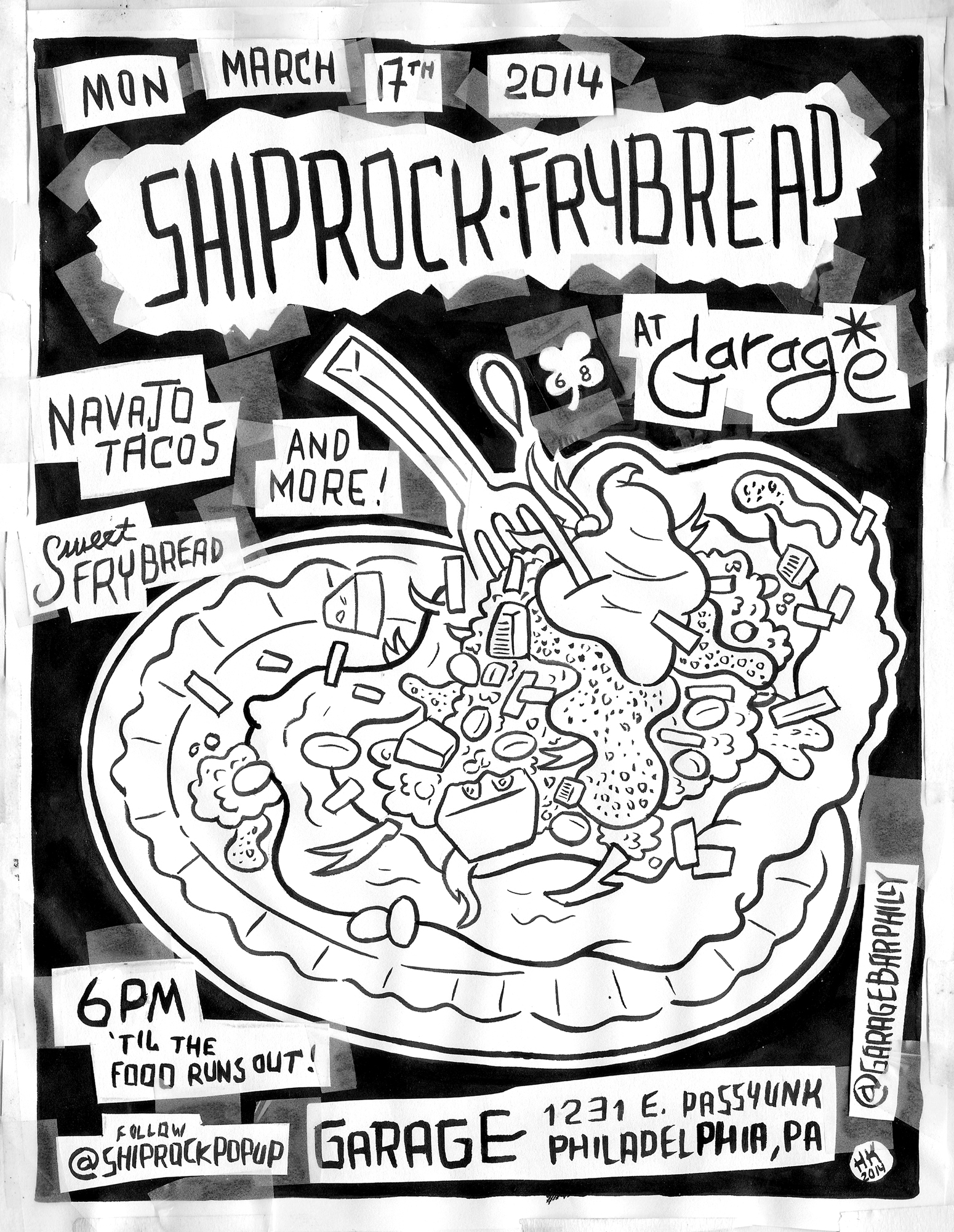 Shiprock-Garage-Lg copy
