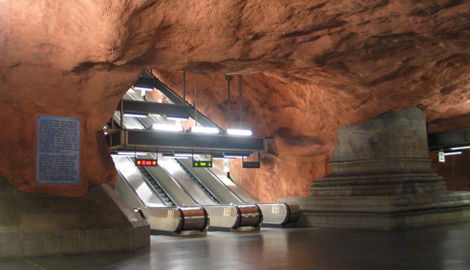 Stockholm_subway_radhuset_940x540