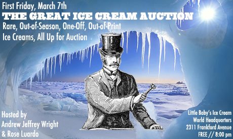 TheGreatIceCreamAuctionFlier1