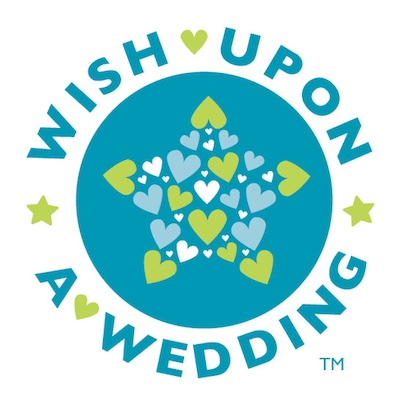 If you'd like to get involved in Wish Upon a Wedding, the Philly chapter would be happy to hear from you.