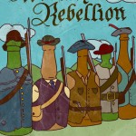 WhiskeyRebellion1