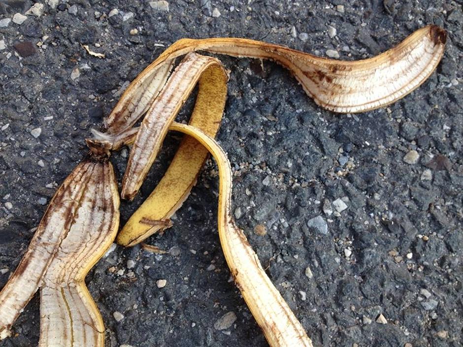 banana-peel-1