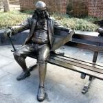 ben-franklin-statue-penn
