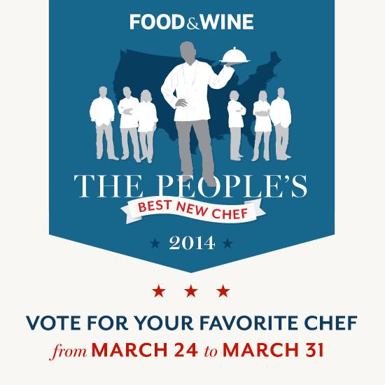 best-new-chef-2014
