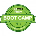 PW readers can get a discount on Boot Camp tix!