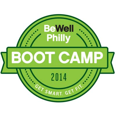 Shoppist readers can get a discount on Boot Camp tix!