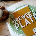 brewers-plate-940