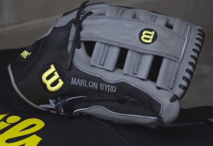 byrd-glove