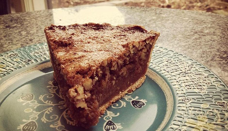 cake-n-beanstalk-pie-day