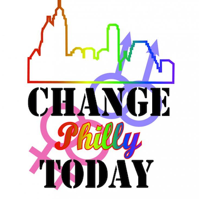 change philly