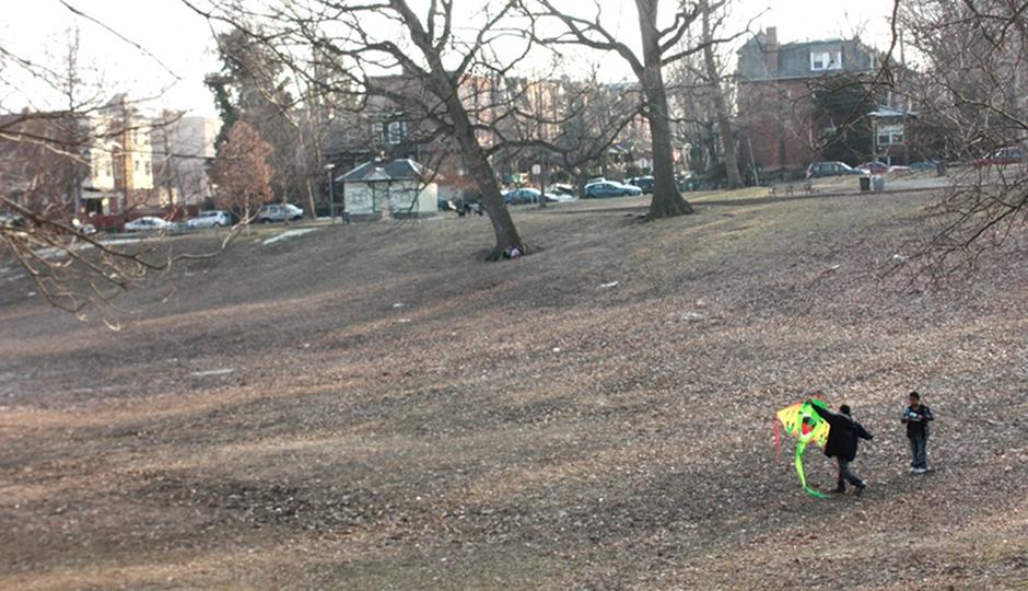 clark-park-kite