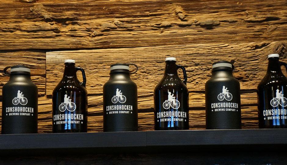 conshohocken-brewery-shelf-940
