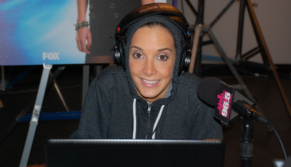 out wired 96 5 host dj casey resigns after 9 years