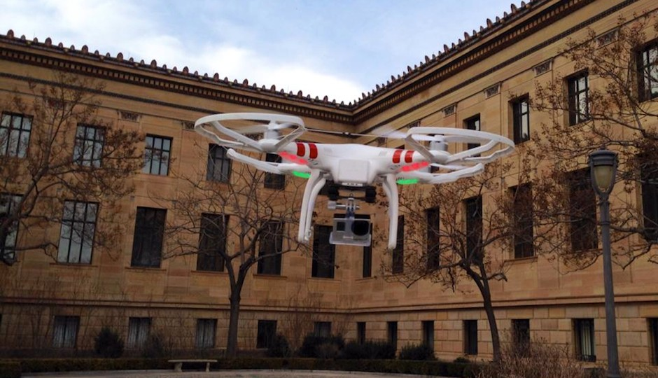 drone-art-museum-philadelphia