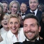 ellen-oscar-selfie-bradley-cooper