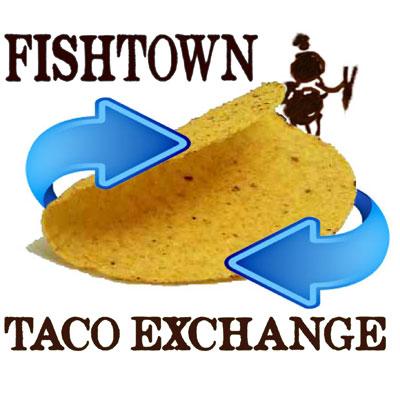 fishtown-taco-exchange-sancho-pistolas-4009