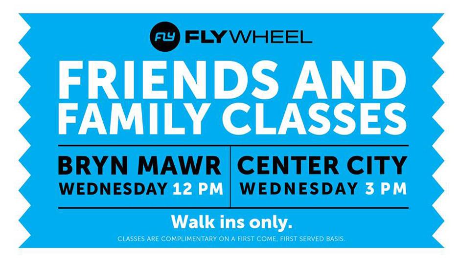 flywheel_free