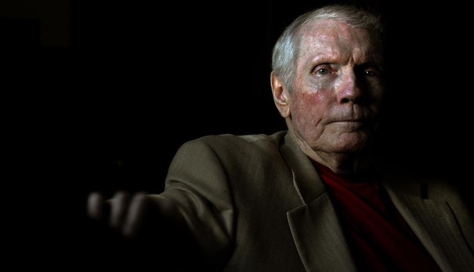 fred phelps dying