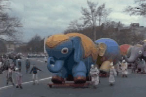 funinballoonland